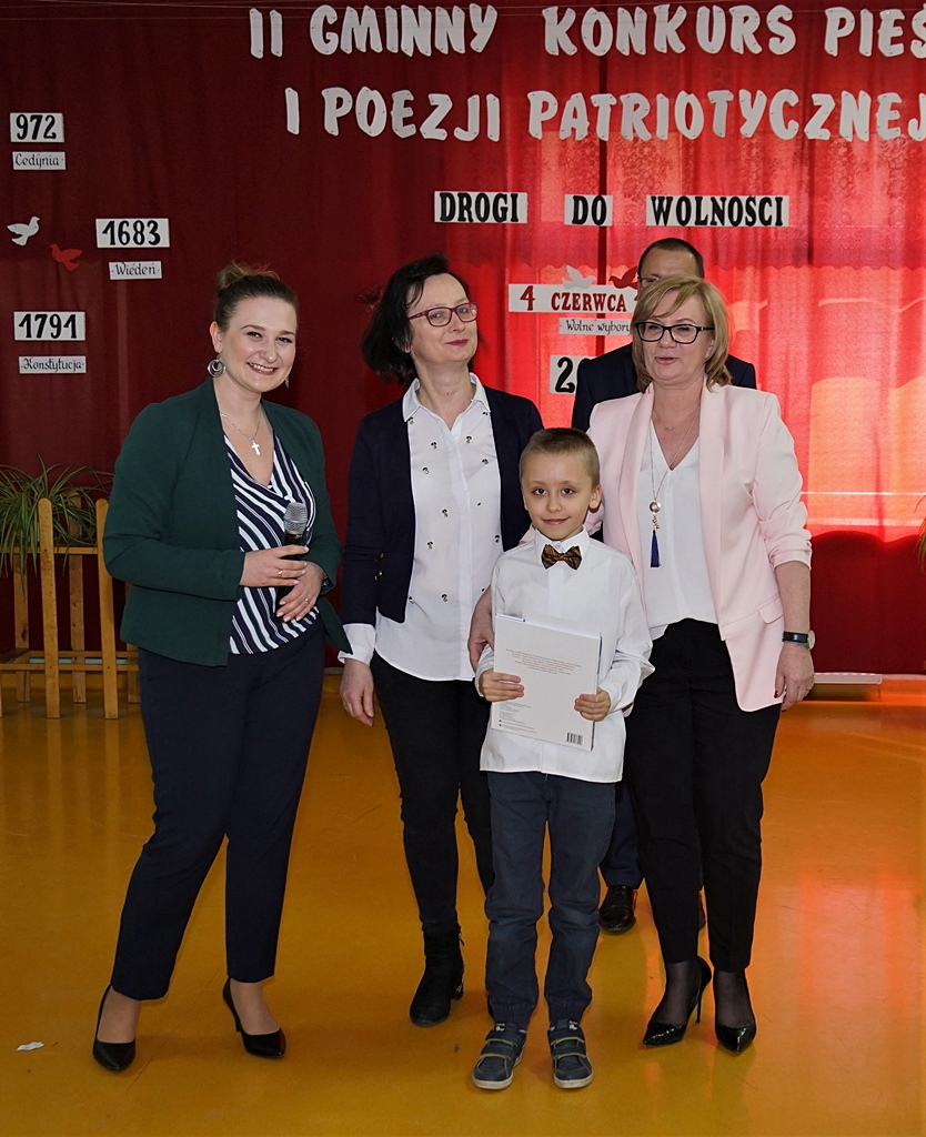 drugi-konkurs-piesni-poezji-patriotycznej-gmina-brody-powiat-starachowicki12.JPG