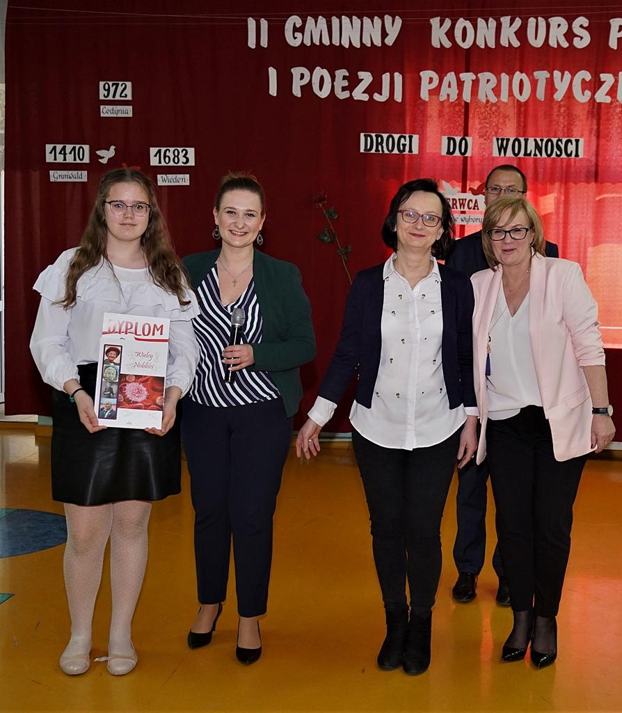 drugi-konkurs-piesni-poezji-patriotycznej-gmina-brody-powiat-starachowicki13.JPG