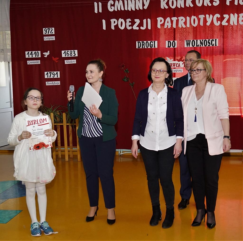 drugi-konkurs-piesni-poezji-patriotycznej-gmina-brody-powiat-starachowicki14.JPG