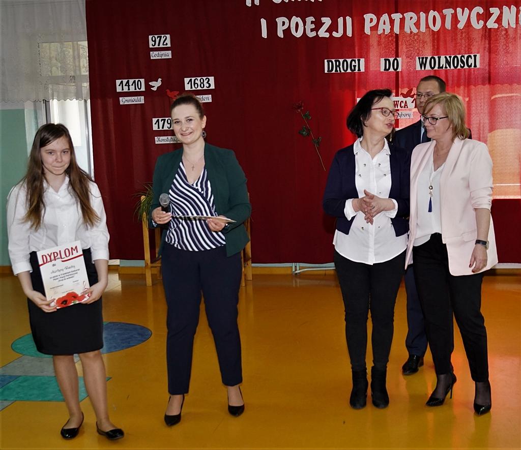 drugi-konkurs-piesni-poezji-patriotycznej-gmina-brody-powiat-starachowicki15.JPG