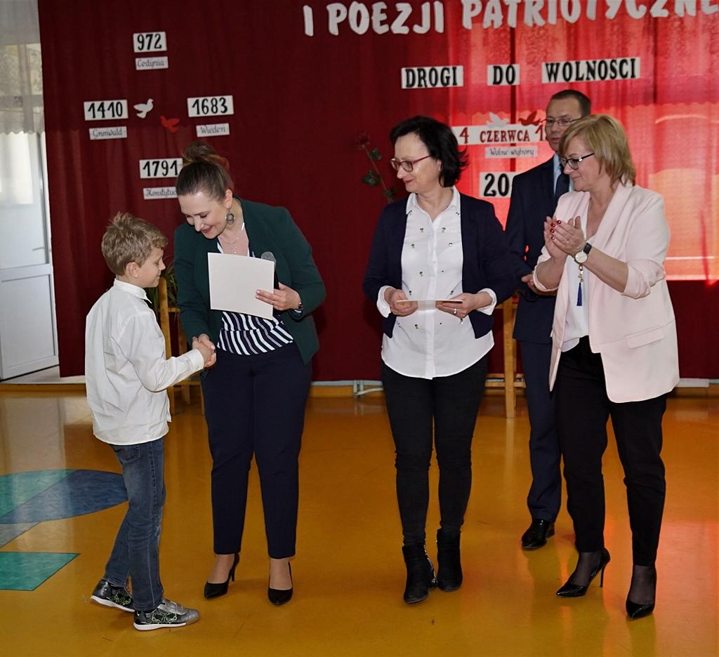 drugi-konkurs-piesni-poezji-patriotycznej-gmina-brody-powiat-starachowicki16.JPG