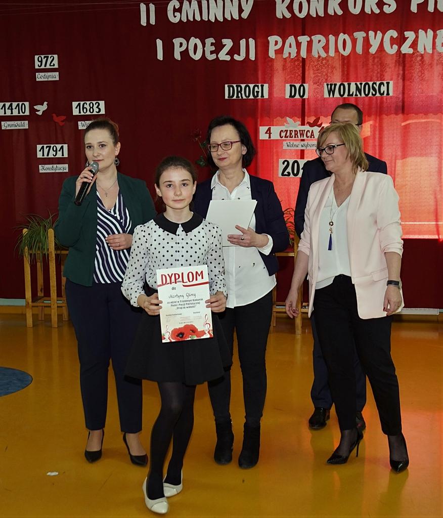 drugi-konkurs-piesni-poezji-patriotycznej-gmina-brody-powiat-starachowicki17.JPG
