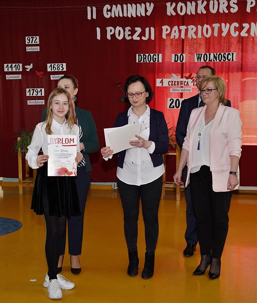 drugi-konkurs-piesni-poezji-patriotycznej-gmina-brody-powiat-starachowicki18.JPG