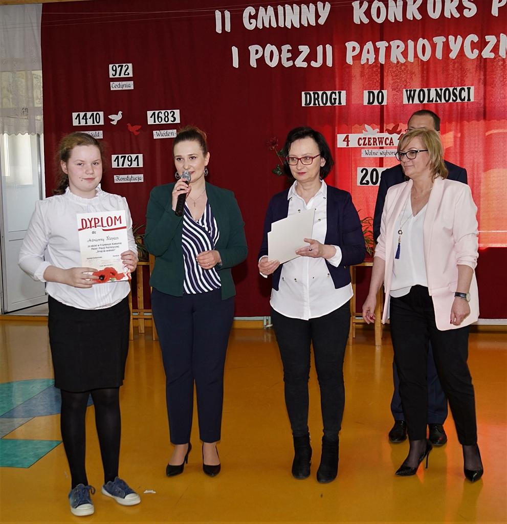 drugi-konkurs-piesni-poezji-patriotycznej-gmina-brody-powiat-starachowicki19.JPG