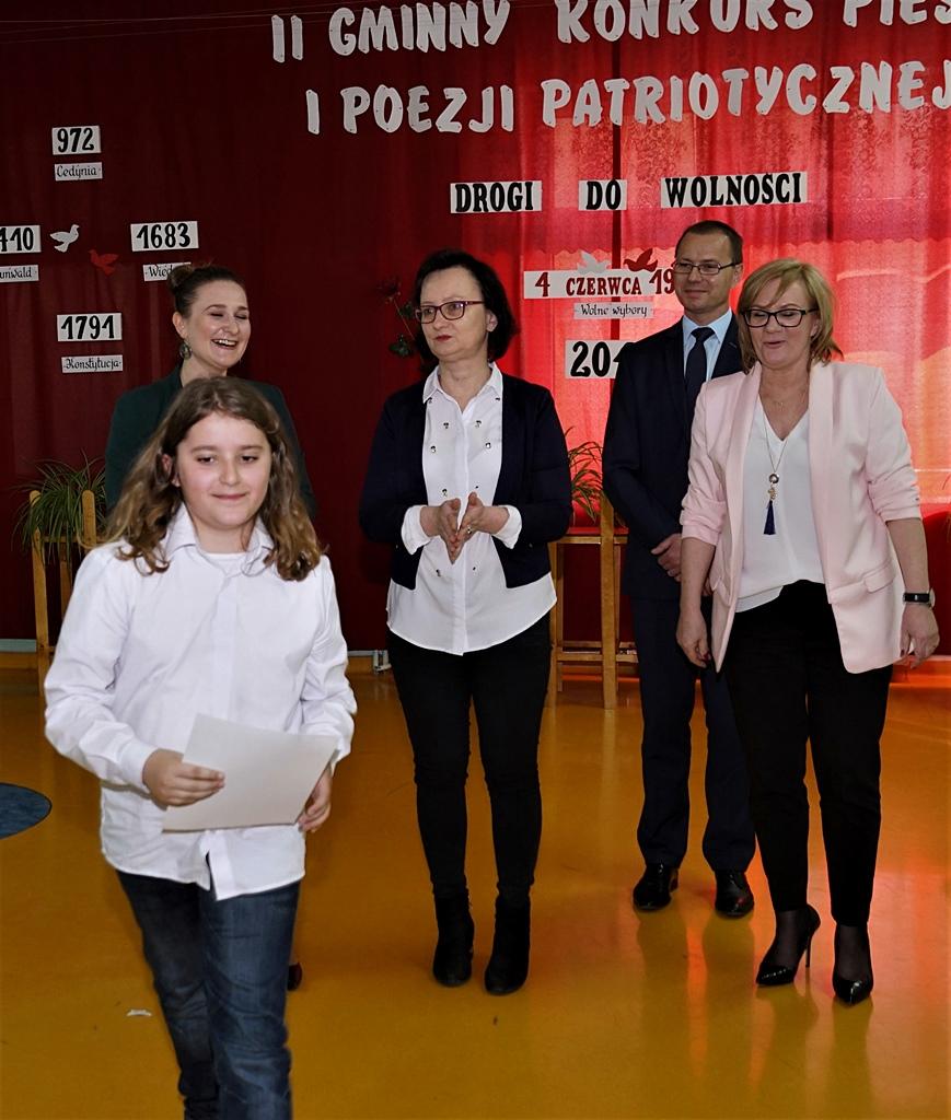 drugi-konkurs-piesni-poezji-patriotycznej-gmina-brody-powiat-starachowicki21.JPG