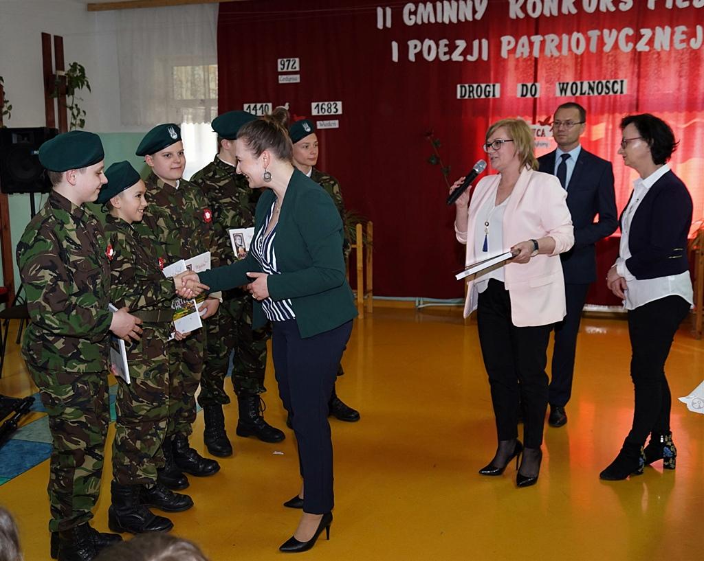 drugi-konkurs-piesni-poezji-patriotycznej-gmina-brody-powiat-starachowicki22.JPG