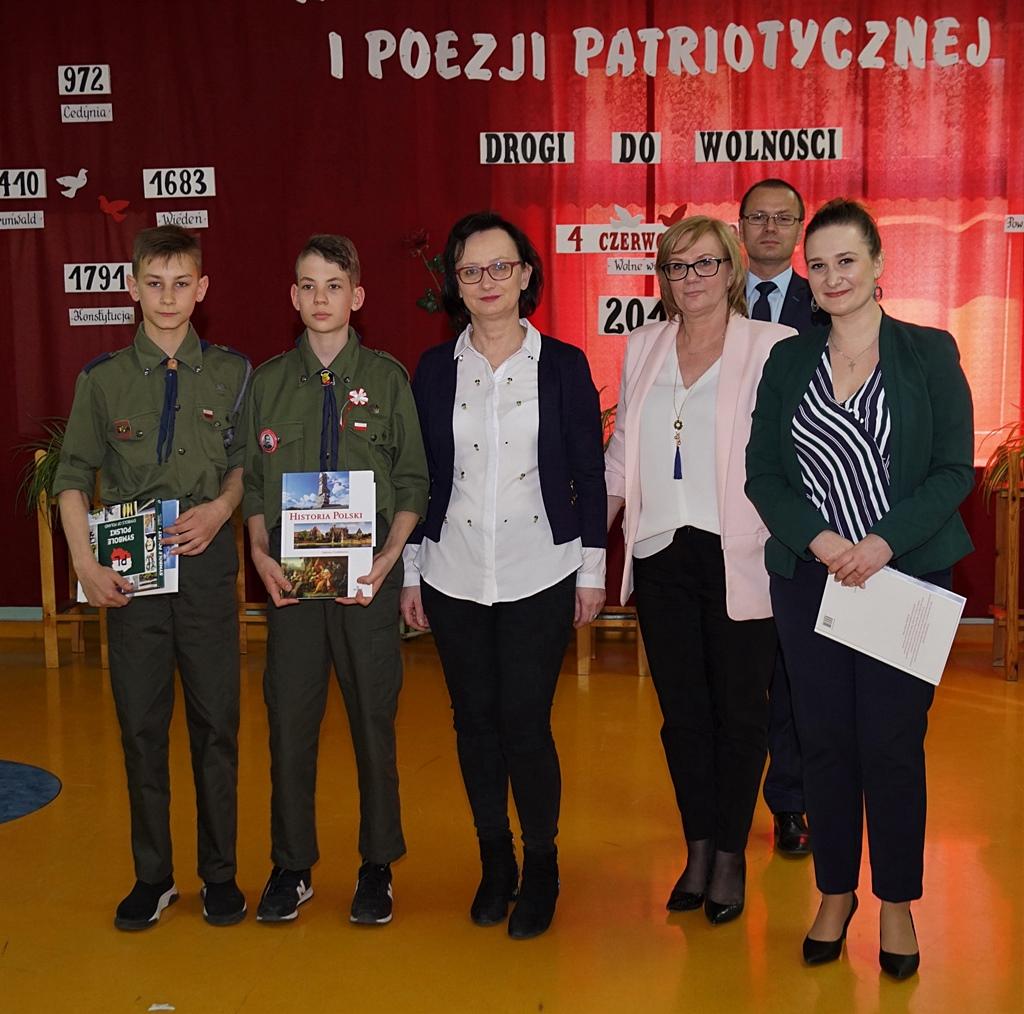drugi-konkurs-piesni-poezji-patriotycznej-gmina-brody-powiat-starachowicki24.JPG