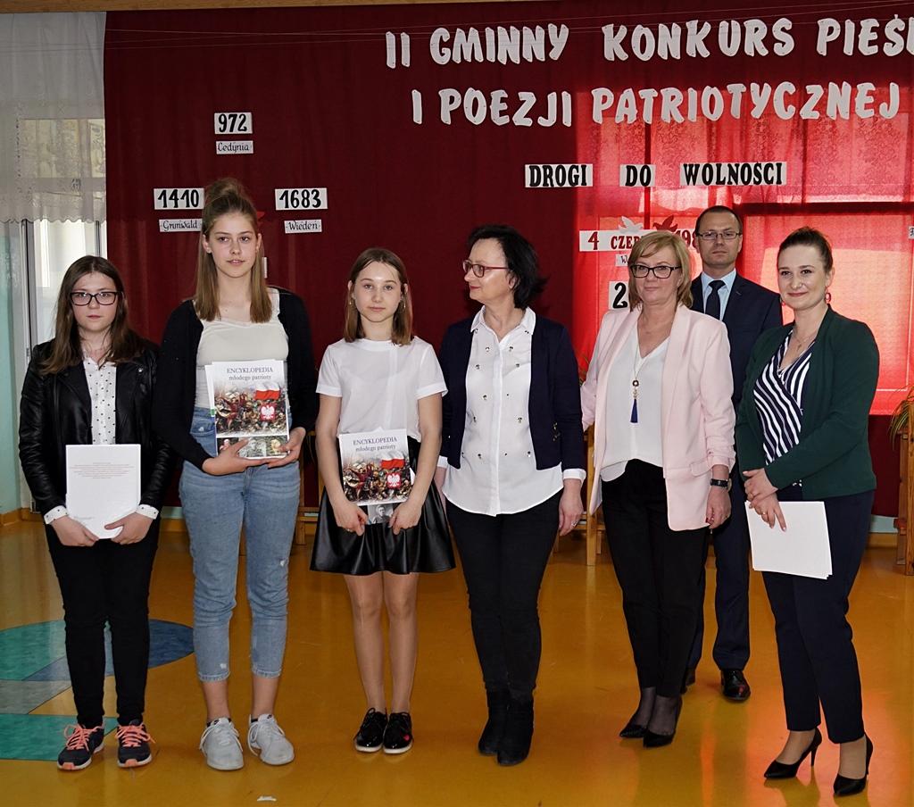 drugi-konkurs-piesni-poezji-patriotycznej-gmina-brody-powiat-starachowicki25.JPG