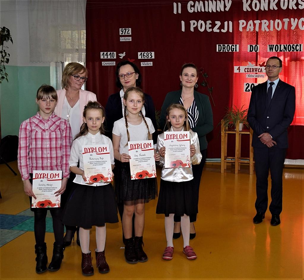 drugi-konkurs-piesni-poezji-patriotycznej-gmina-brody-powiat-starachowicki26.JPG