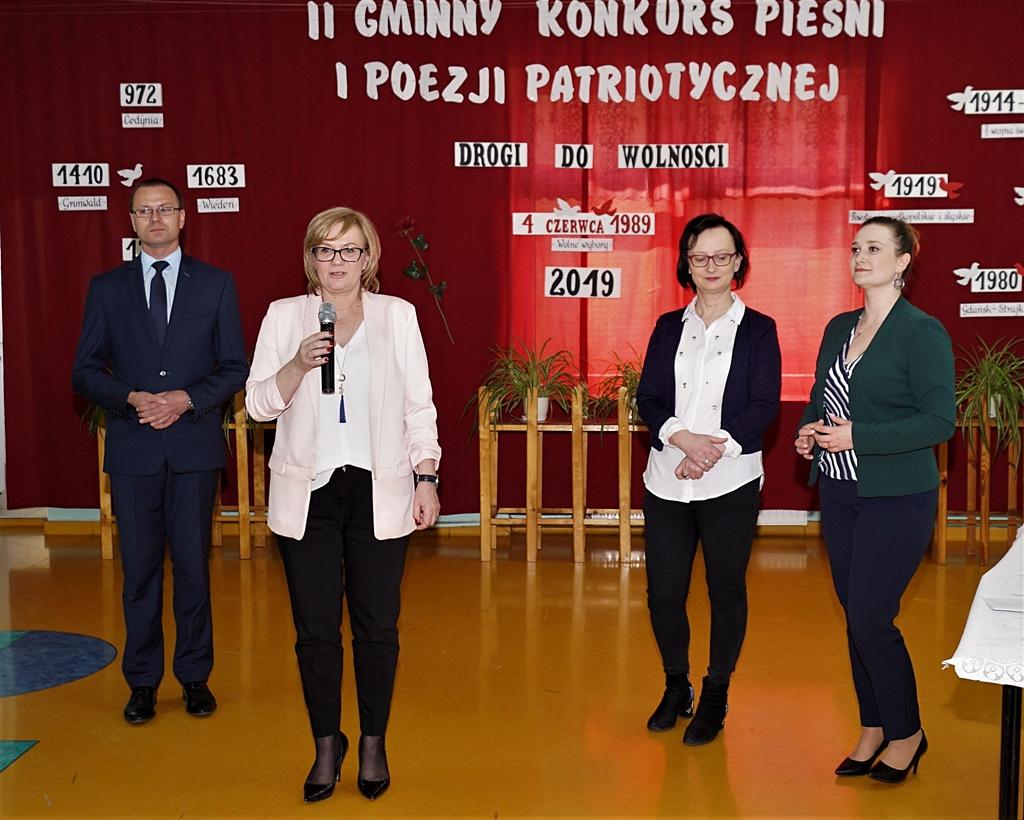 drugi-konkurs-piesni-poezji-patriotycznej-gmina-brody-powiat-starachowicki27.JPG