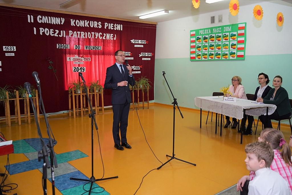 drugi-konkurs-piesni-poezji-patriotycznej-gmina-brody-powiat-starachowicki28.JPG
