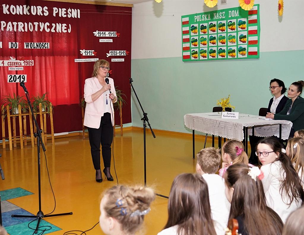 drugi-konkurs-piesni-poezji-patriotycznej-gmina-brody-powiat-starachowicki29.JPG