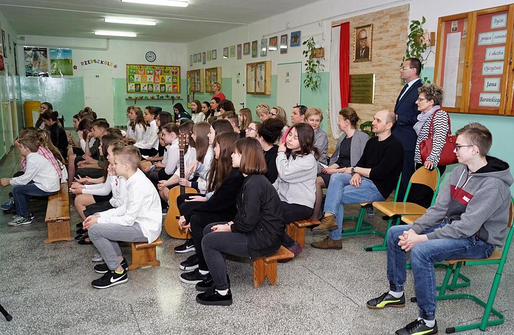 drugi-konkurs-piesni-poezji-patriotycznej-gmina-brody-powiat-starachowicki30.JPG