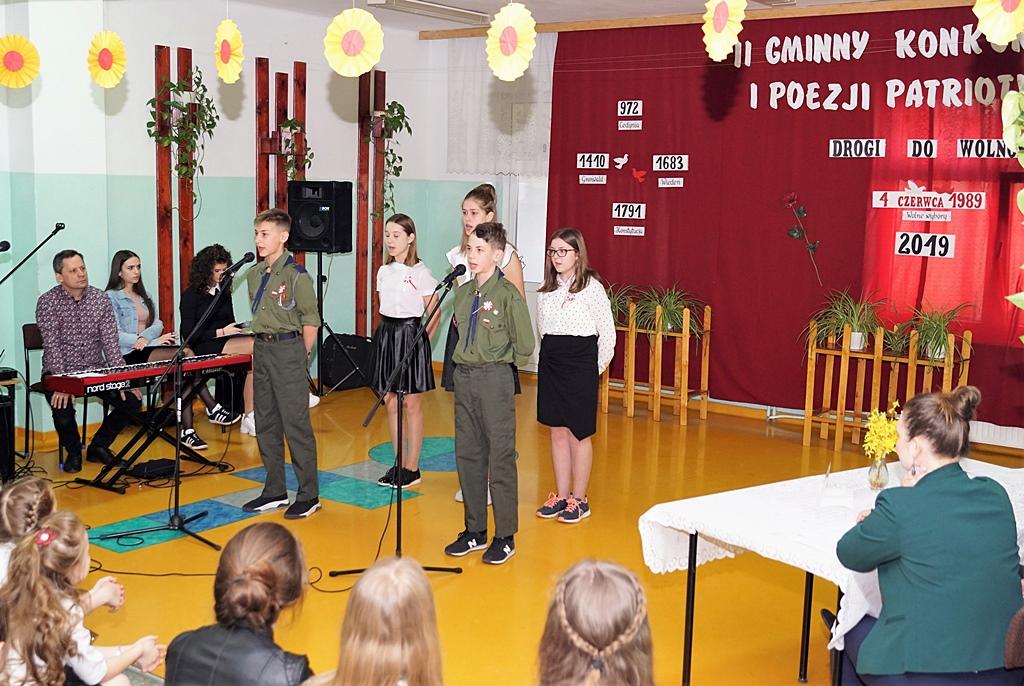 drugi-konkurs-piesni-poezji-patriotycznej-gmina-brody-powiat-starachowicki31.JPG