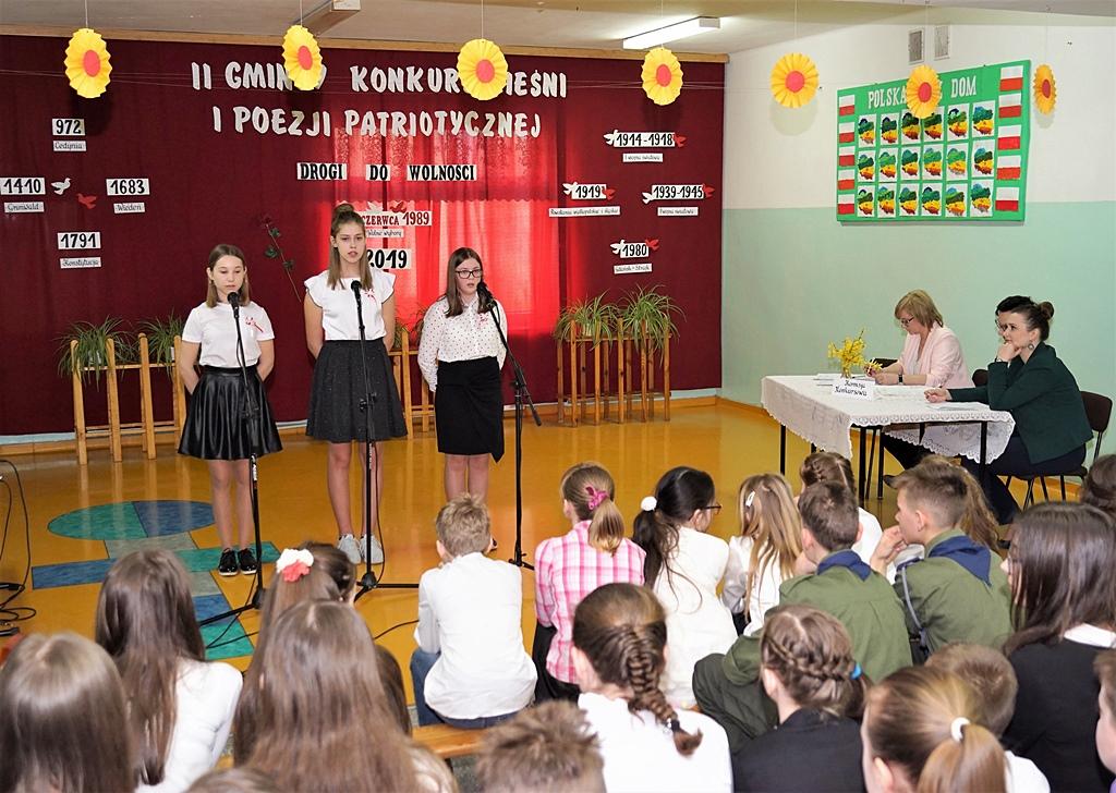 drugi-konkurs-piesni-poezji-patriotycznej-gmina-brody-powiat-starachowicki32.JPG