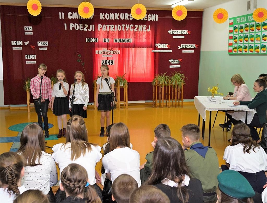 drugi-konkurs-piesni-poezji-patriotycznej-gmina-brody-powiat-starachowicki33.JPG