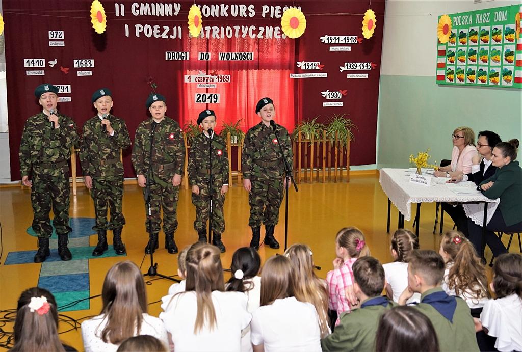 drugi-konkurs-piesni-poezji-patriotycznej-gmina-brody-powiat-starachowicki34.JPG