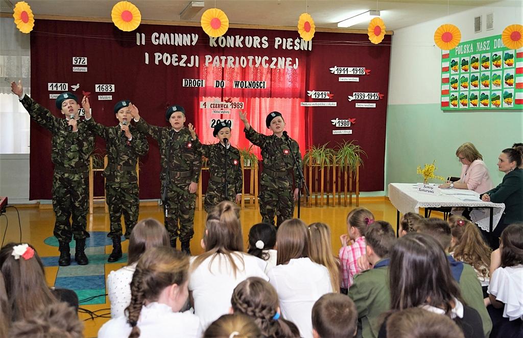 drugi-konkurs-piesni-poezji-patriotycznej-gmina-brody-powiat-starachowicki35.JPG