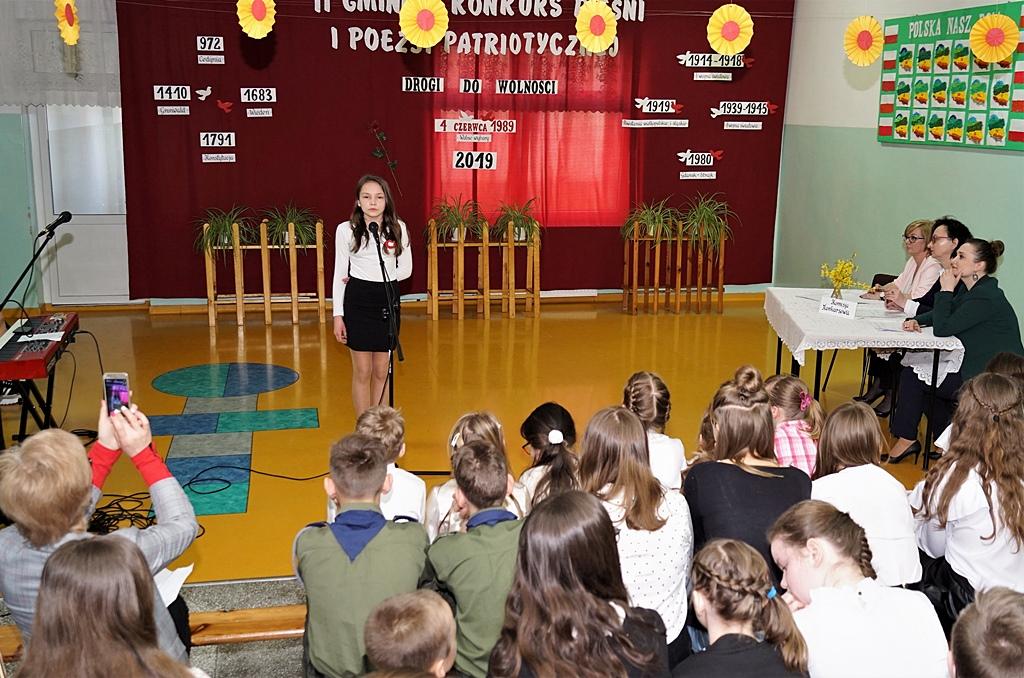 drugi-konkurs-piesni-poezji-patriotycznej-gmina-brody-powiat-starachowicki38.JPG
