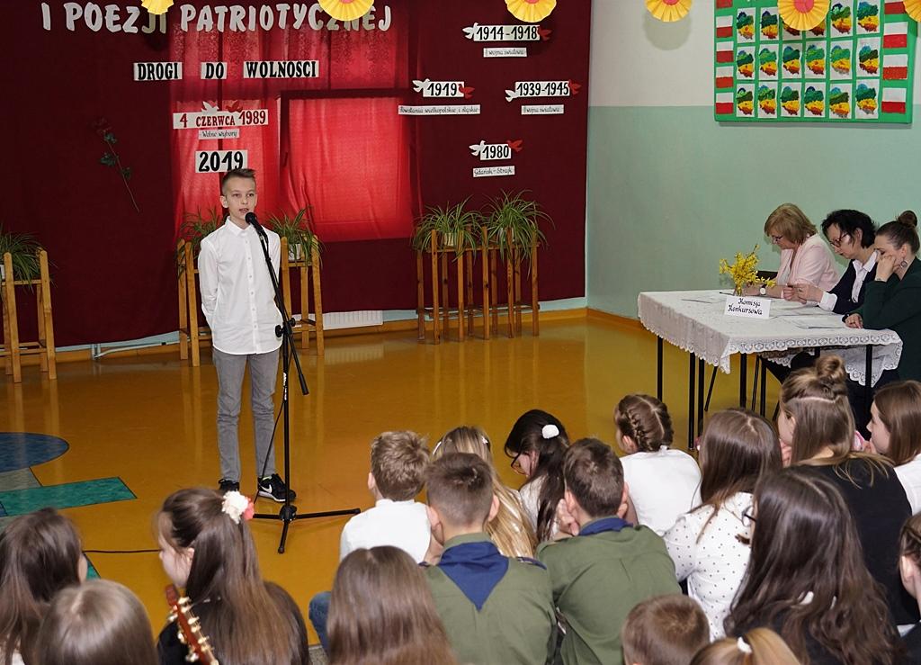 drugi-konkurs-piesni-poezji-patriotycznej-gmina-brody-powiat-starachowicki42.JPG