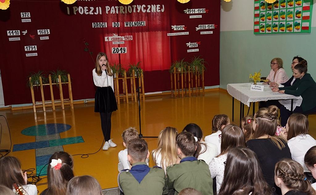 drugi-konkurs-piesni-poezji-patriotycznej-gmina-brody-powiat-starachowicki45.JPG