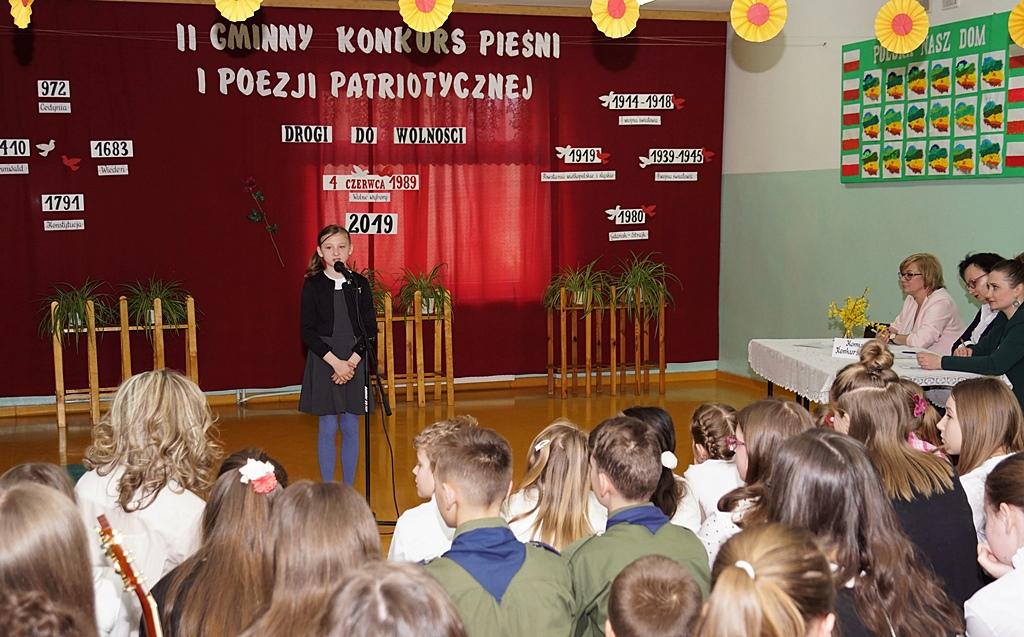 drugi-konkurs-piesni-poezji-patriotycznej-gmina-brody-powiat-starachowicki46.JPG