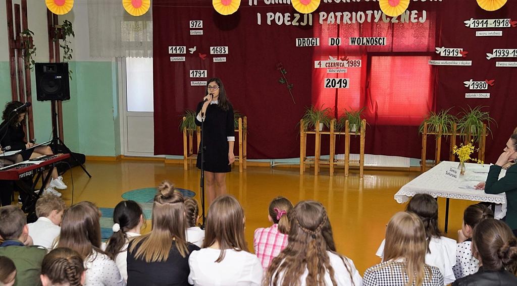 drugi-konkurs-piesni-poezji-patriotycznej-gmina-brody-powiat-starachowicki47.JPG