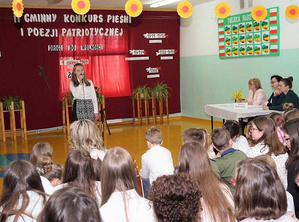 drugi-konkurs-piesni-poezji-patriotycznej-gmina-brody-powiat-starachowicki48.JPG