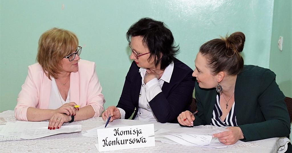 drugi-konkurs-piesni-poezji-patriotycznej-gmina-brody-powiat-starachowicki50.JPG