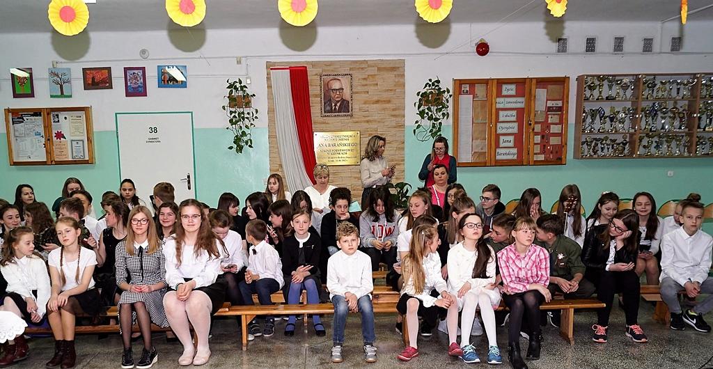 drugi-konkurs-piesni-poezji-patriotycznej-gmina-brody-powiat-starachowicki51.JPG