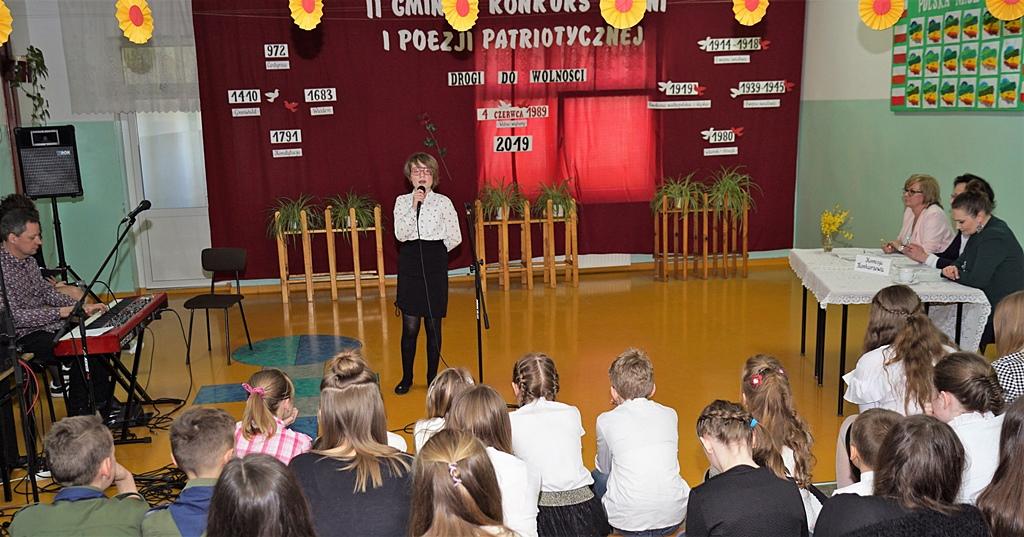 drugi-konkurs-piesni-poezji-patriotycznej-gmina-brody-powiat-starachowicki52.JPG