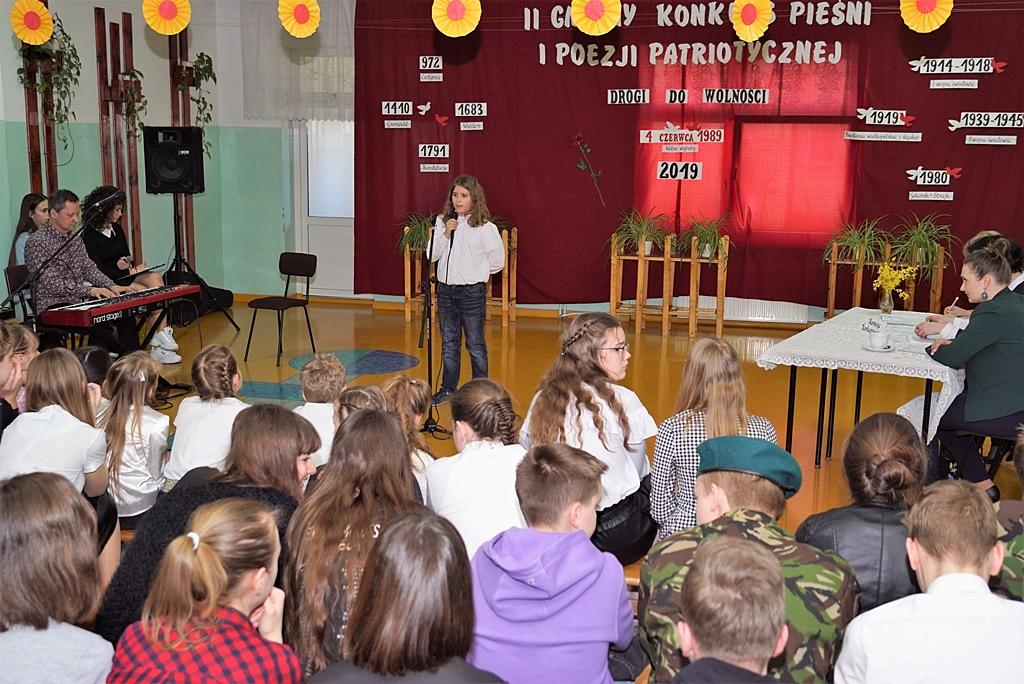 drugi-konkurs-piesni-poezji-patriotycznej-gmina-brody-powiat-starachowicki53.JPG