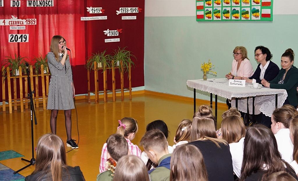 drugi-konkurs-piesni-poezji-patriotycznej-gmina-brody-powiat-starachowicki57.JPG