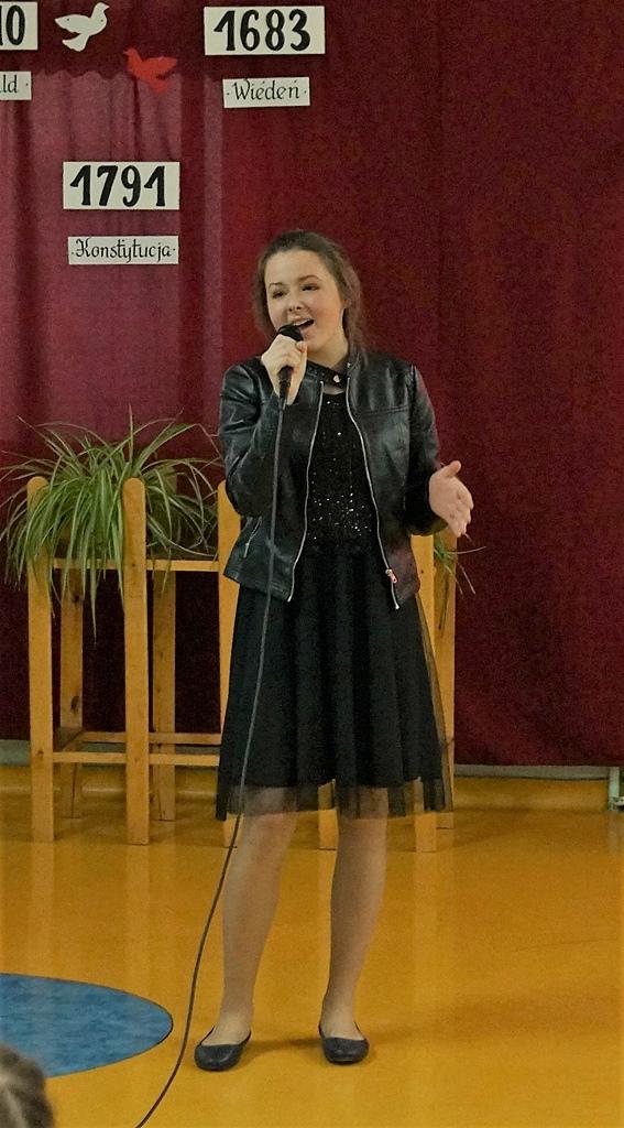 drugi-konkurs-piesni-poezji-patriotycznej-gmina-brody-powiat-starachowicki59.JPG