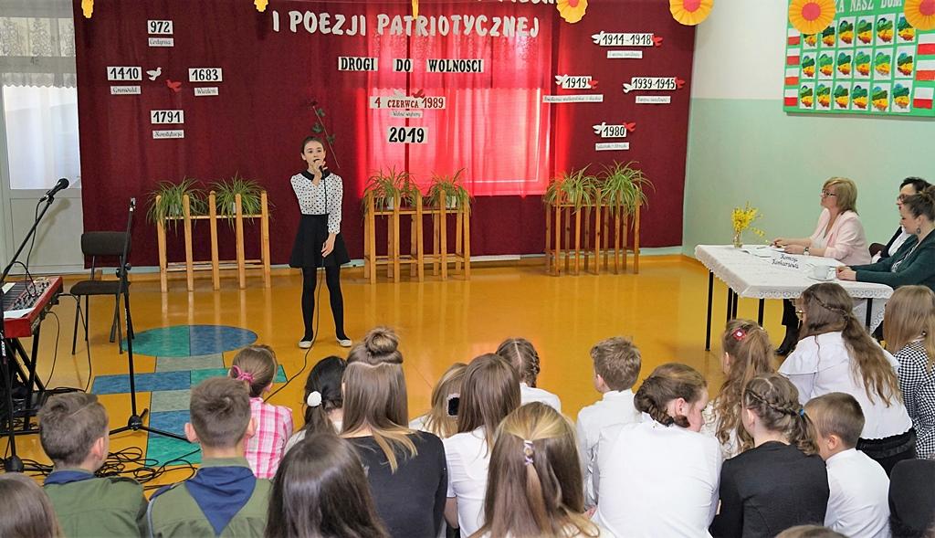 drugi-konkurs-piesni-poezji-patriotycznej-gmina-brody-powiat-starachowicki60.JPG