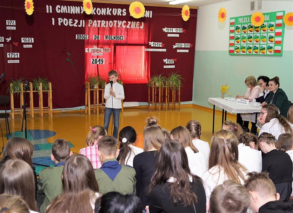 drugi-konkurs-piesni-poezji-patriotycznej-gmina-brody-powiat-starachowicki61.JPG