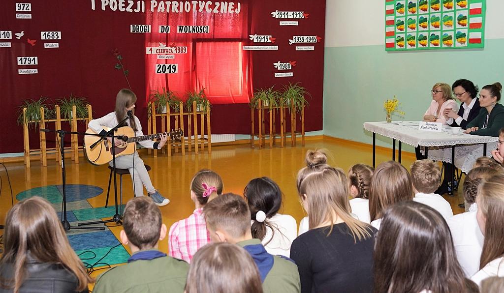 drugi-konkurs-piesni-poezji-patriotycznej-gmina-brody-powiat-starachowicki62.JPG