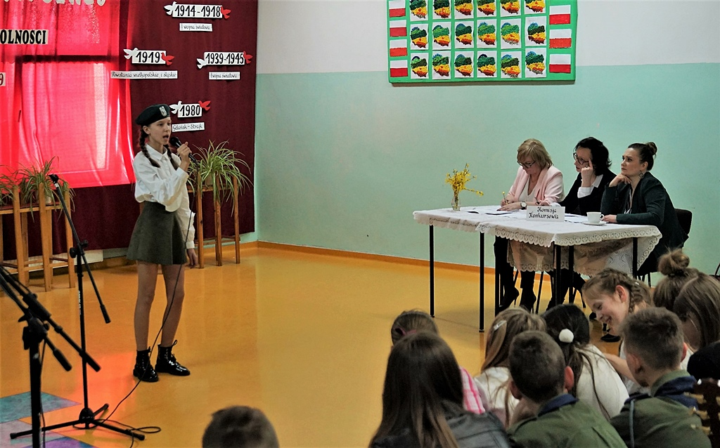 drugi-konkurs-piesni-poezji-patriotycznej-gmina-brody-powiat-starachowicki65.JPG