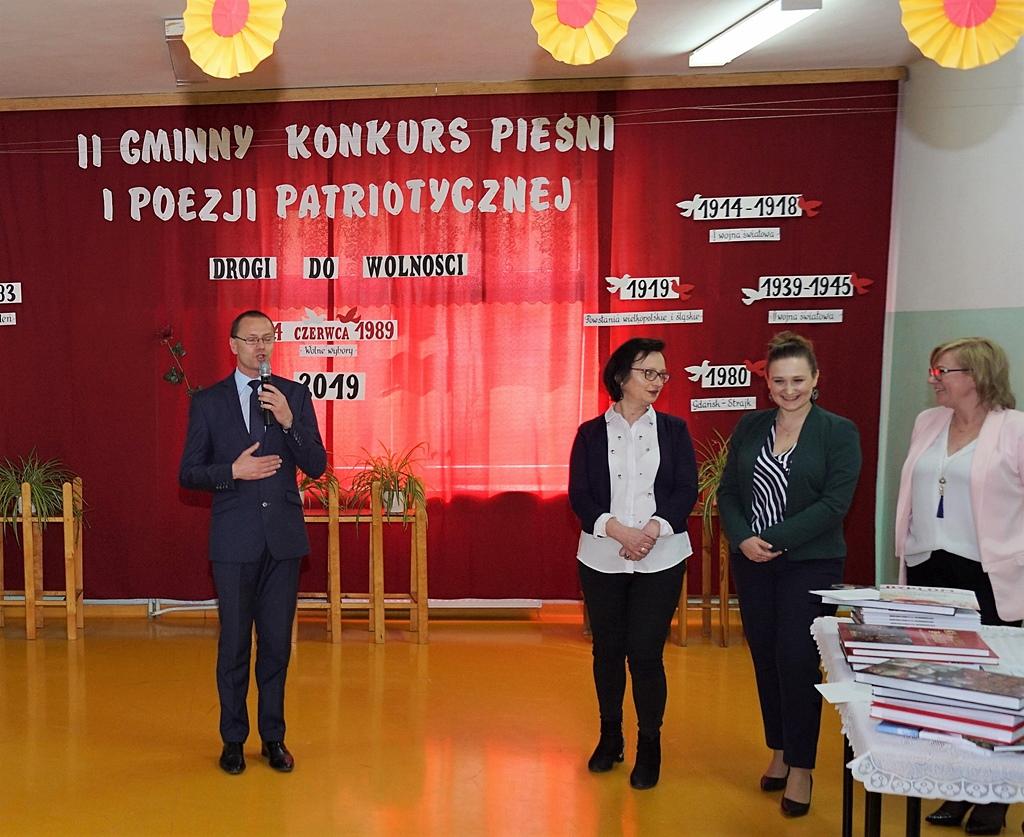 drugi-konkurs-piesni-poezji-patriotycznej-gmina-brody-powiat-starachowicki67.JPG