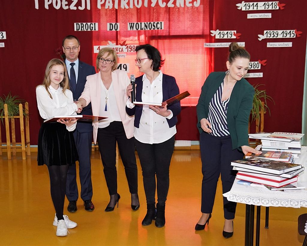 drugi-konkurs-piesni-poezji-patriotycznej-gmina-brody-powiat-starachowicki68.JPG