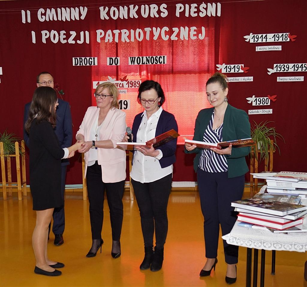 drugi-konkurs-piesni-poezji-patriotycznej-gmina-brody-powiat-starachowicki69.JPG