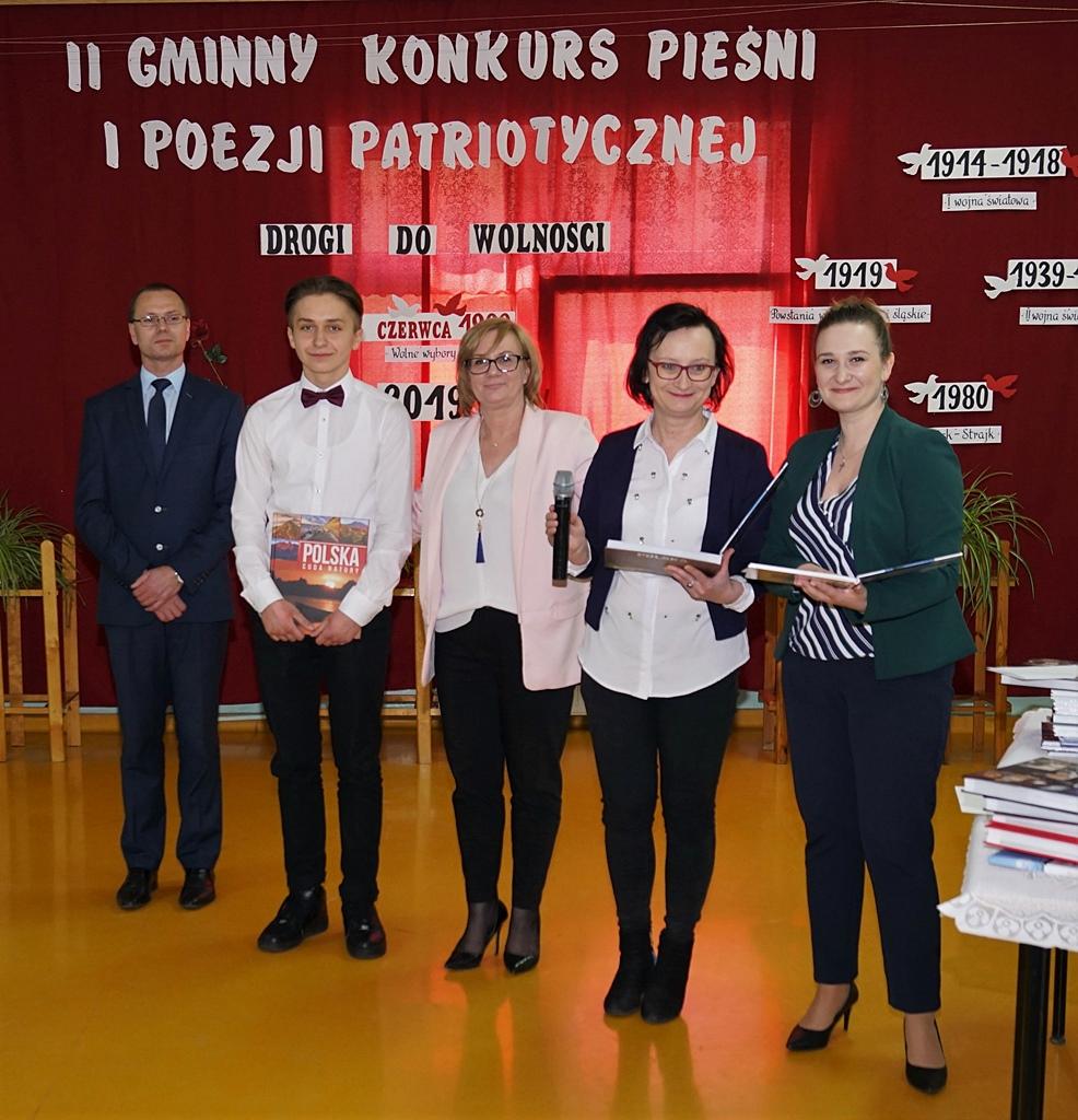 drugi-konkurs-piesni-poezji-patriotycznej-gmina-brody-powiat-starachowicki70.JPG