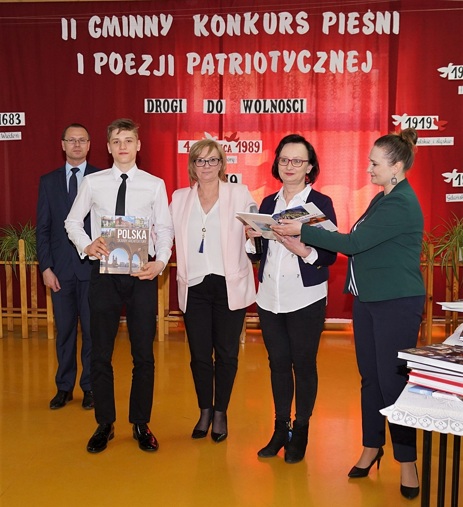 drugi-konkurs-piesni-poezji-patriotycznej-gmina-brody-powiat-starachowicki71.JPG