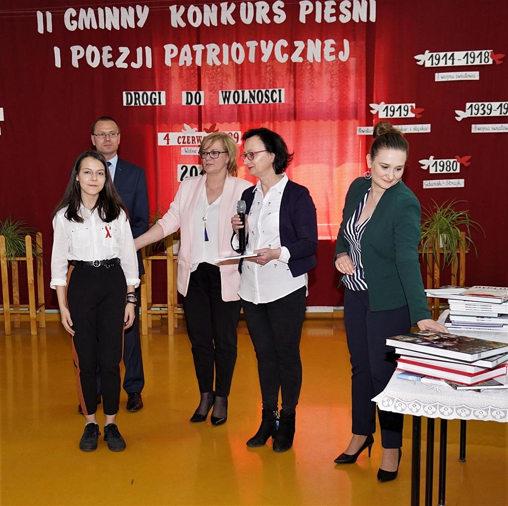 drugi-konkurs-piesni-poezji-patriotycznej-gmina-brody-powiat-starachowicki73.JPG
