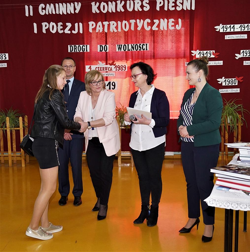 drugi-konkurs-piesni-poezji-patriotycznej-gmina-brody-powiat-starachowicki74.JPG