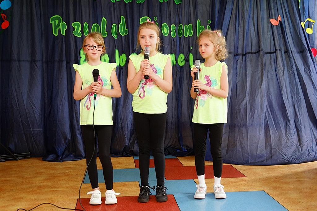 eco-song-lipie-strona-eco-song-lipieDSC07956.JPG
