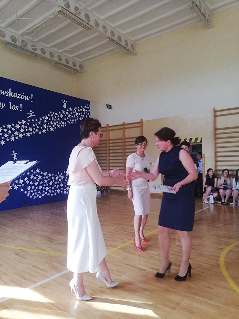 gimnazju-ruda-zakonczenie-201925-20190624-122727.jpg