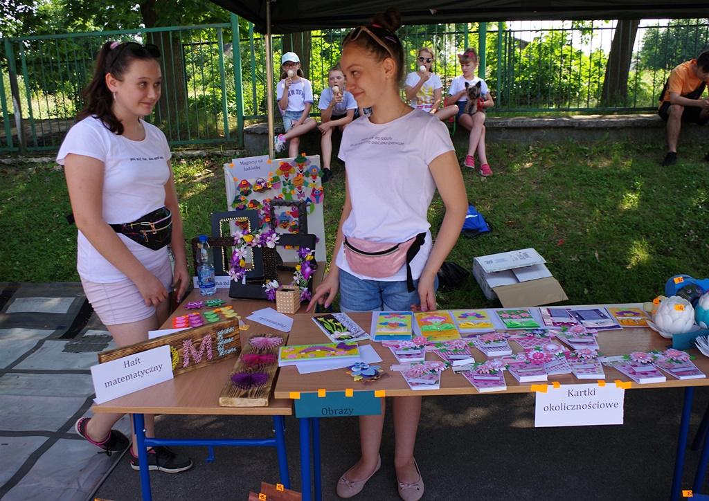 rodzinny-festyn-w-lubieni-2019-gmina-brody-powiat-starachowickiIMGP8053.JPG