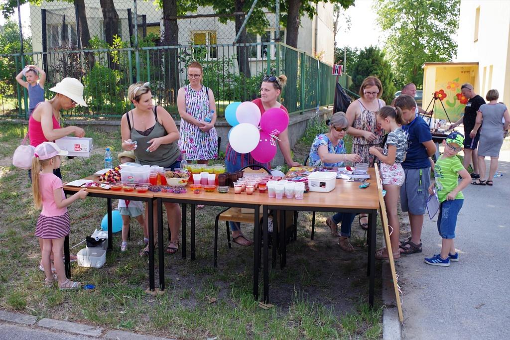 rodzinny-festyn-w-lubieni-2019-gmina-brody-powiat-starachowickiIMGP8108.JPG