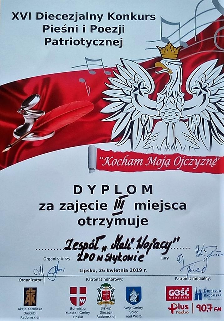 mali-wojacy-lipsko-konkurs-gmina-brody-IMG_20190430_173120.jpg